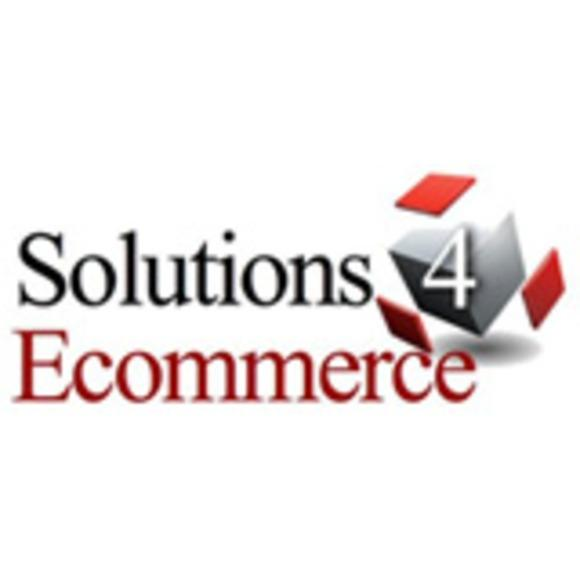 Solutions4Ecommerce