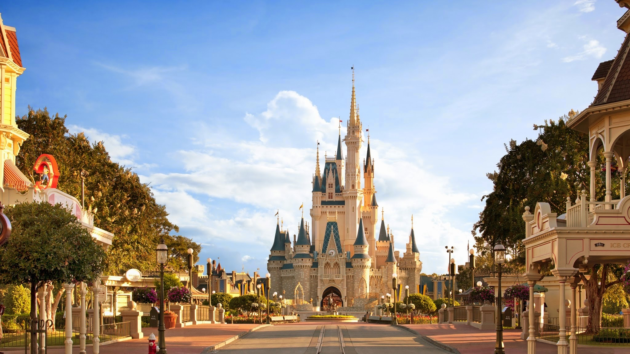 Florida holidays 2018 cheap holiday to orlando