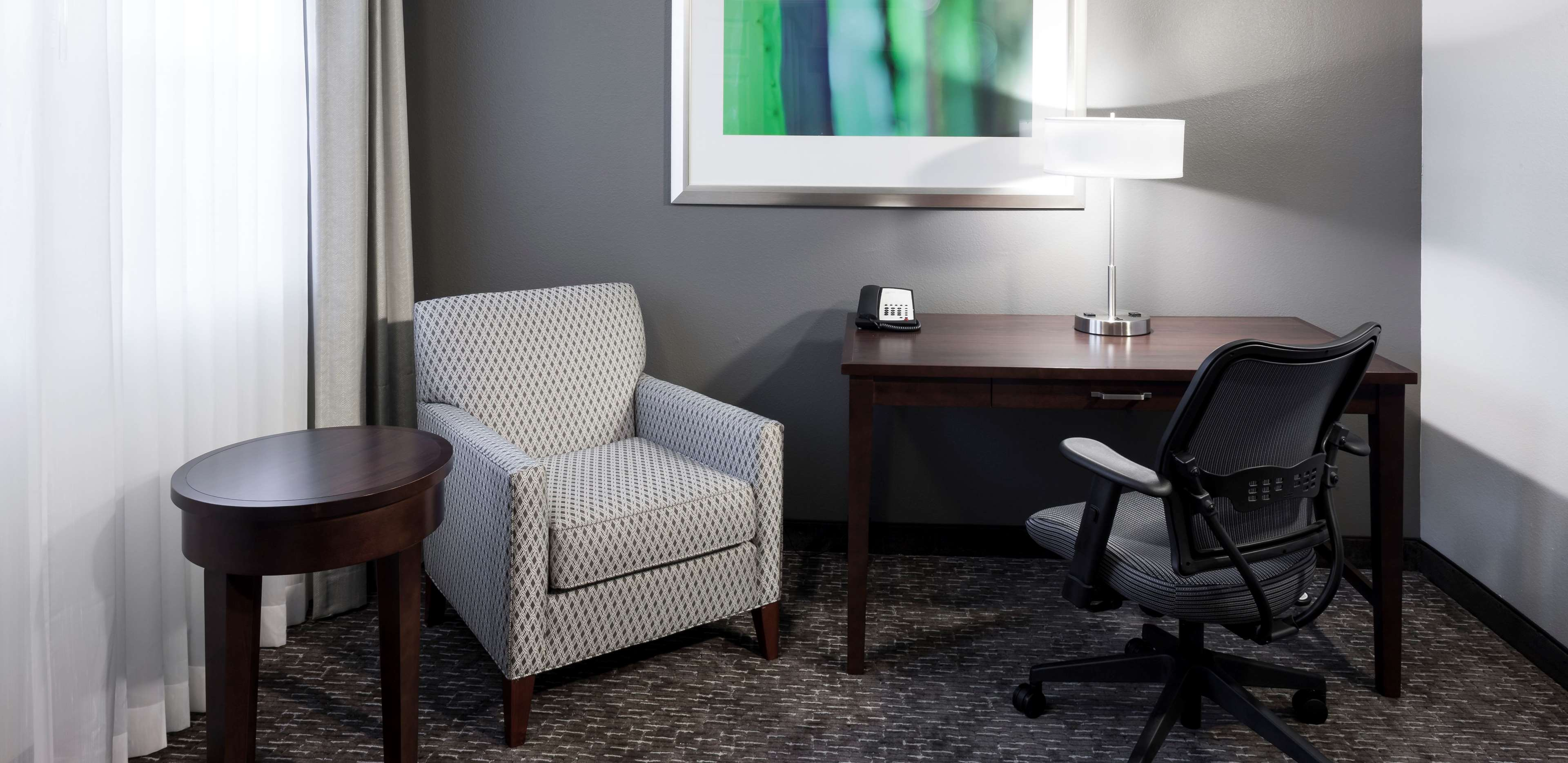 Homewood Suites by Hilton San Jose Airport-Silicon Valley image 17