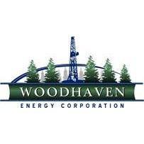 Woodhaven Energy Corporation