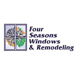Four Seasons Windows & Remodeling image 0