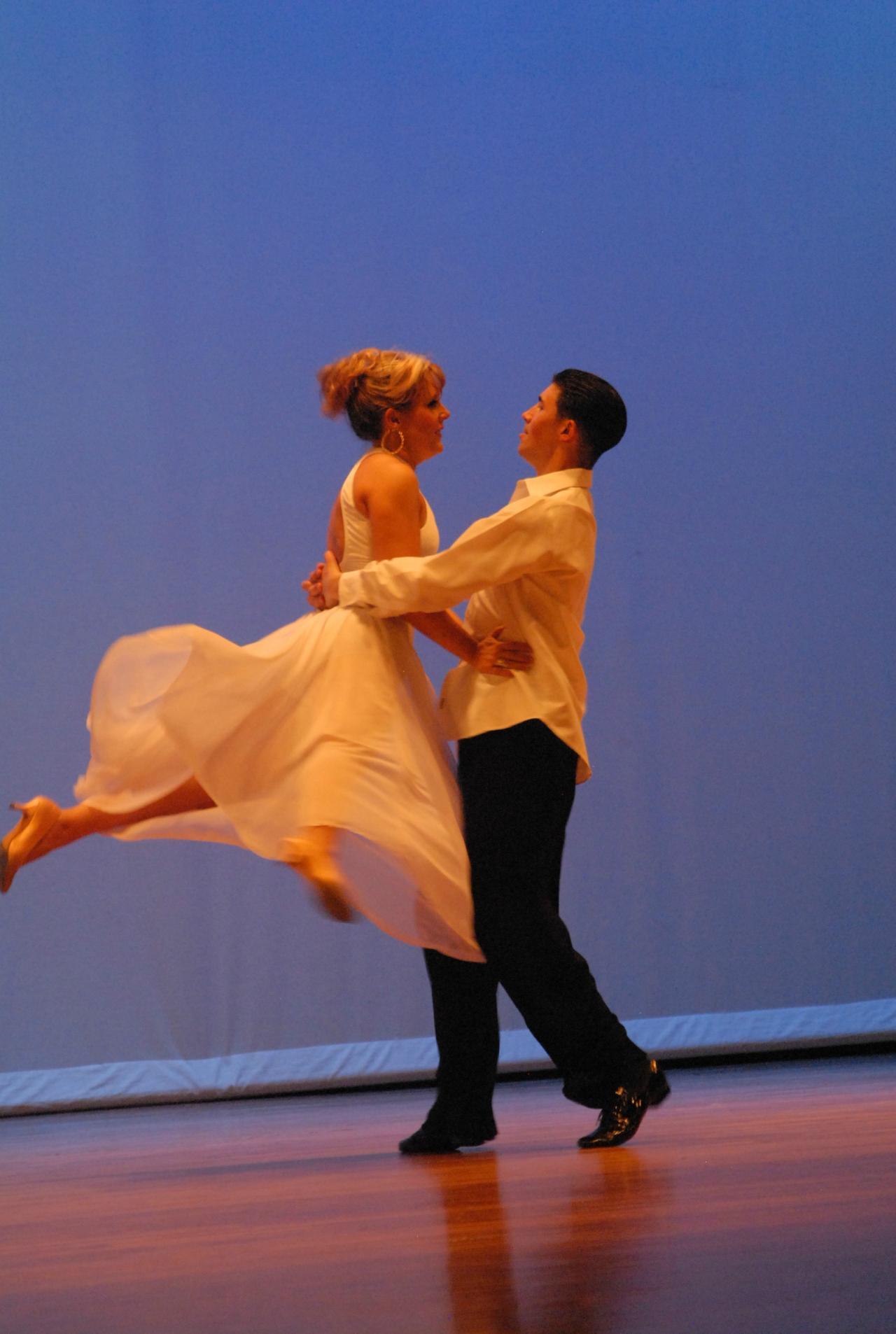 Dance Center of Charlotte image 4