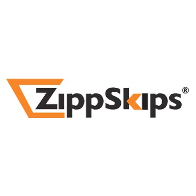 Zipp Skips