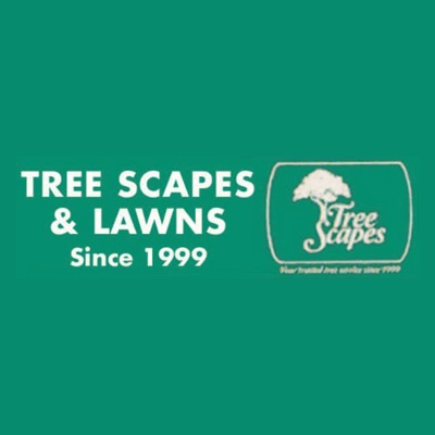 Tree Scapes Inc.