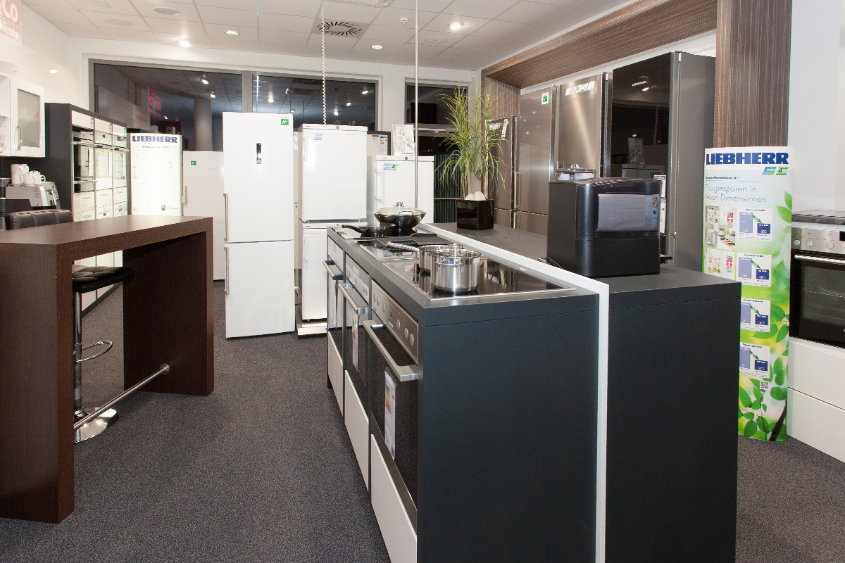 euronics zeulenroda zeulenroda 07937 yellowmap. Black Bedroom Furniture Sets. Home Design Ideas