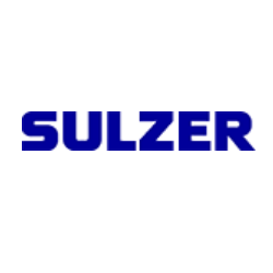 Sulzer Pumps Solutions Ireland Ltd