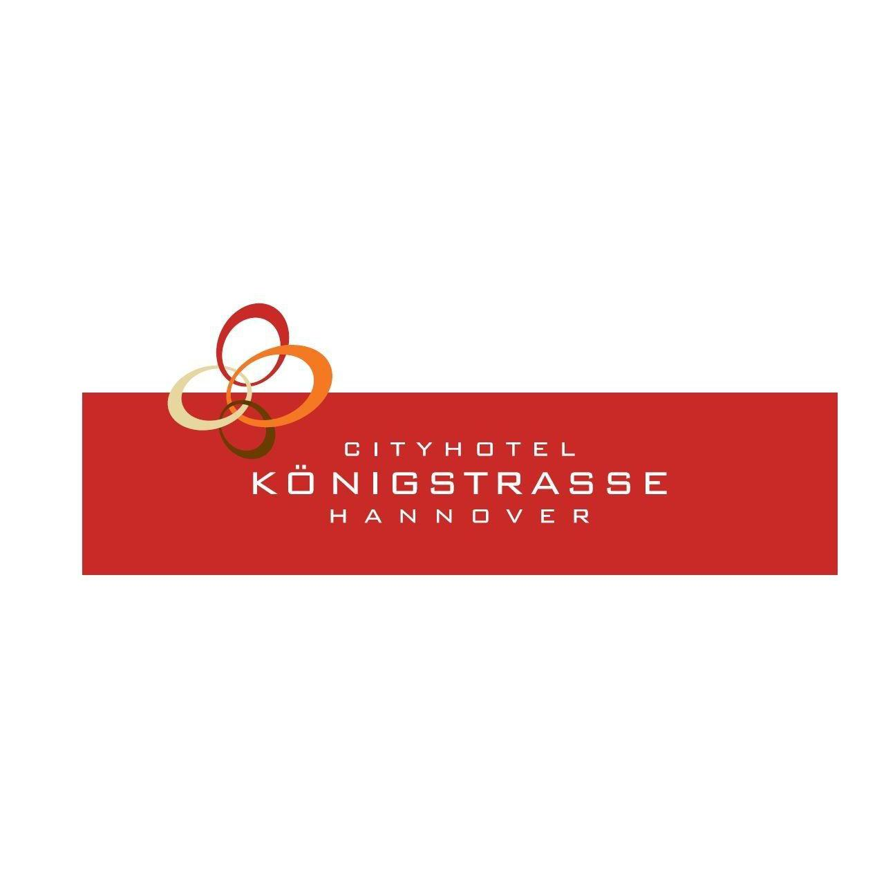 Cityhotel Königstrasse in Hannover