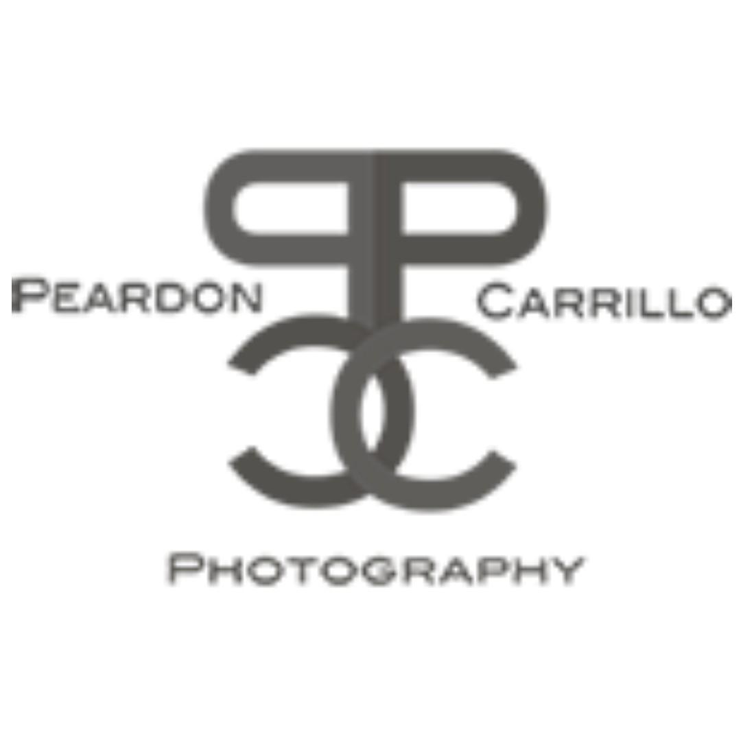 Peardon Carrillo Photography image 0