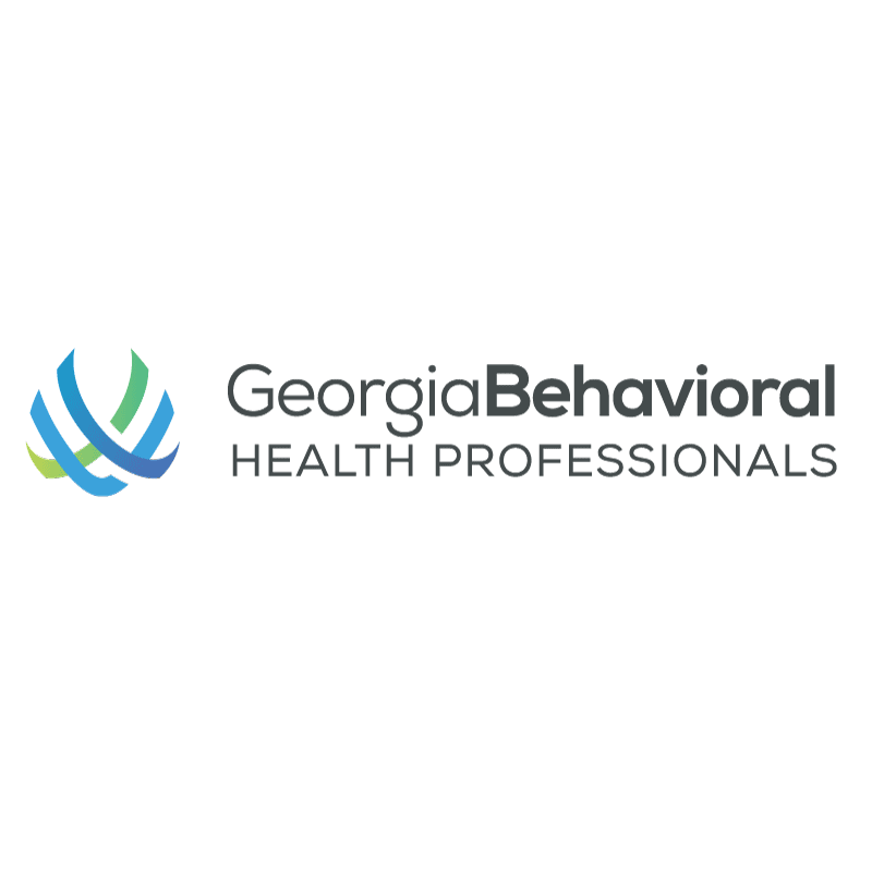 Georgia Behavioral Health Professionals of Dunwoody