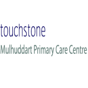 Touchstone Dentistry