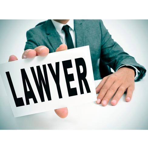 Semler & Associates Real Estate Lawyers