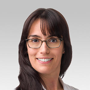 Image For Dr. Fernanda  Heitor-Behdad MD