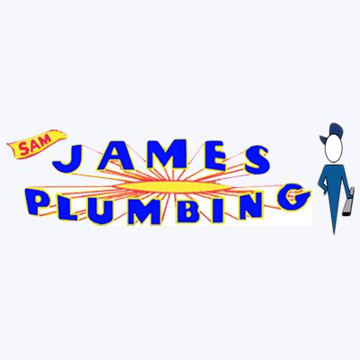 James Plumbing Co