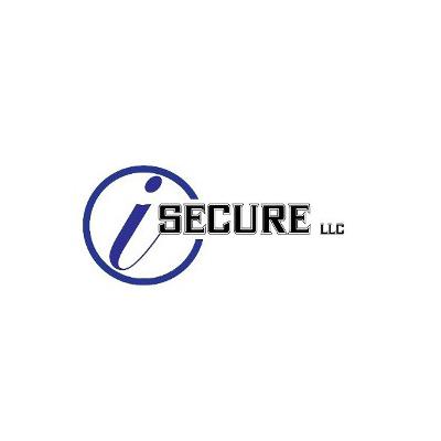 Isecure, LLC image 0