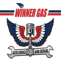 Winner Auto Service