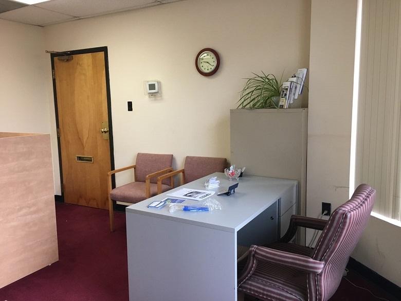 Ahmed Taha: Allstate Insurance in Springfield, VA, photo #9