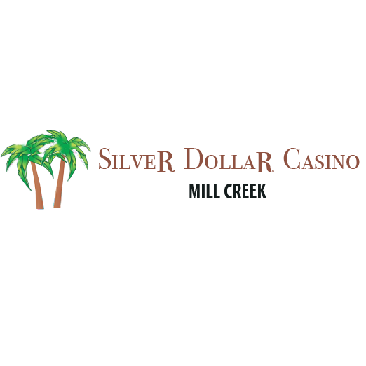 Silver Dollar Casino Mill Creek - Bothell, WA - Casinos
