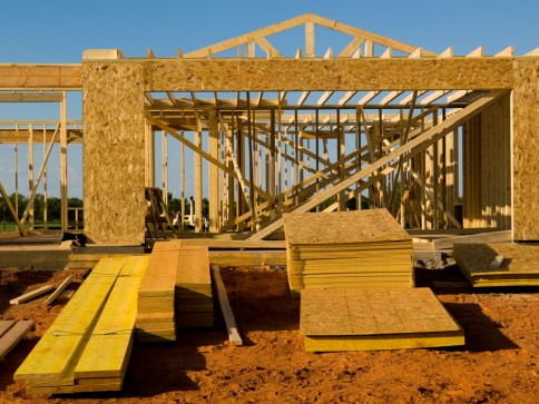R e moore inc citysearch for New construction electrical wiring