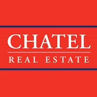 Chatel Real Estate image 3