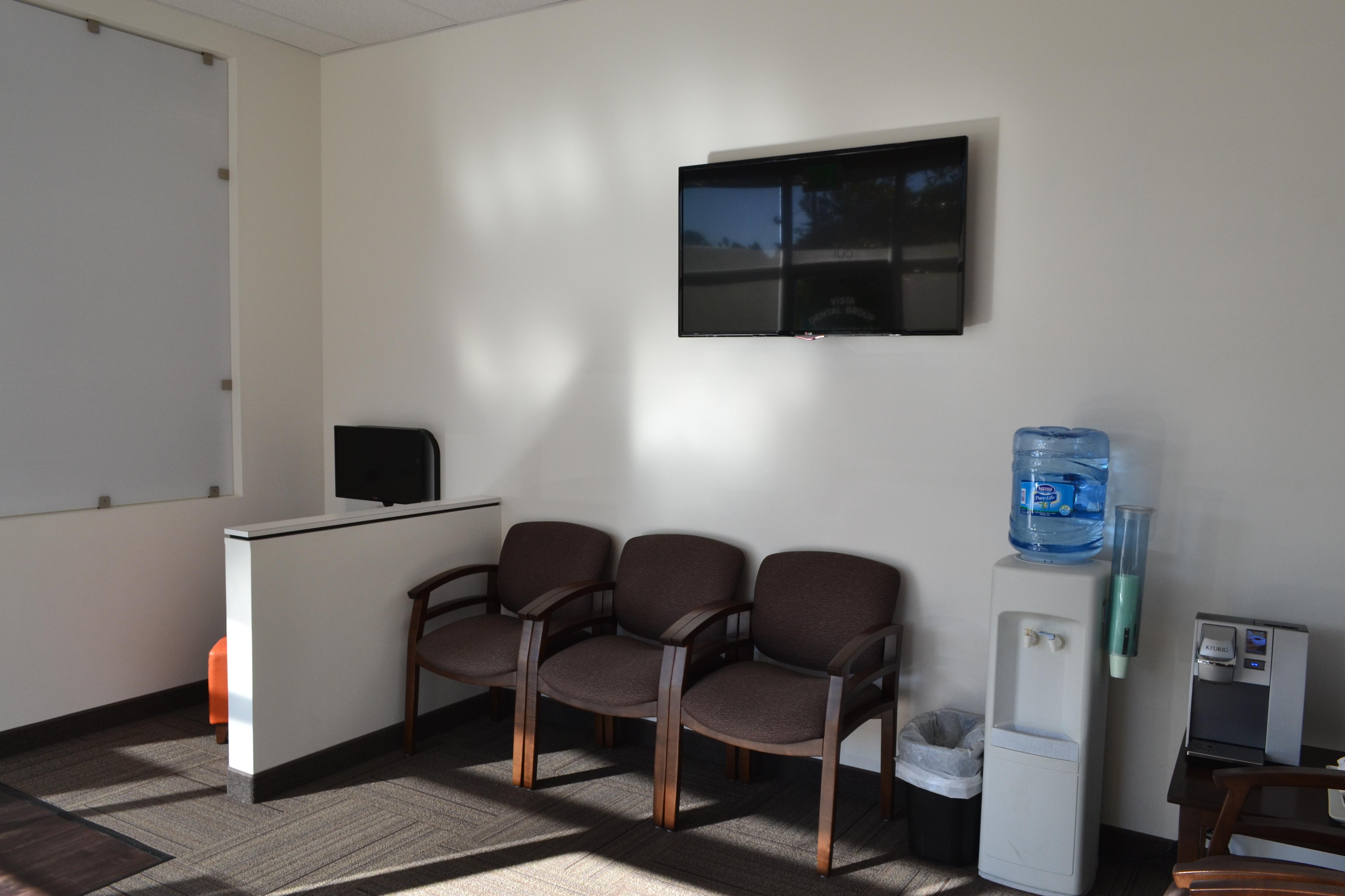 Vista Dental Group image 3