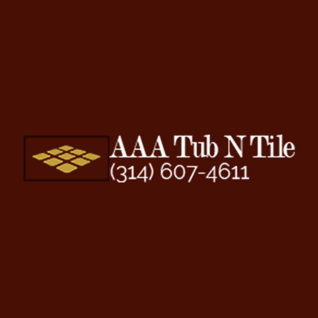AAA Tub N Tile