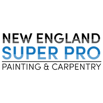 New England Super Pro – Painting & Carpentry