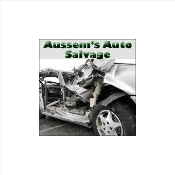 Aussems Auto Salvage