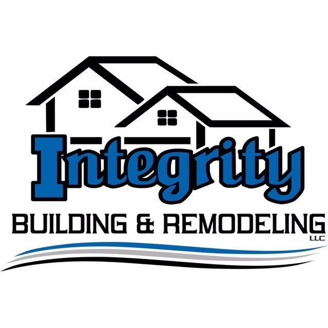 Integrity Building & Remodeling LLC