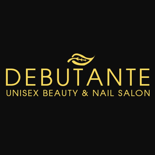 image of Debutante