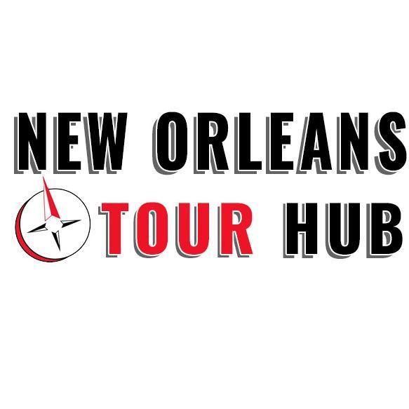 New Orleans Urban Adventures image 3