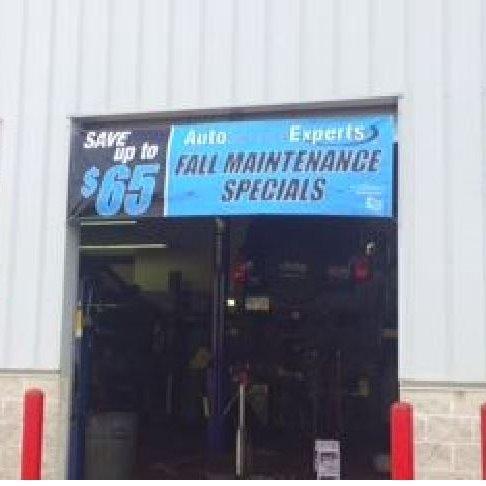 Car Parts Warehouse Akron Oh