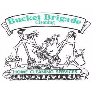 Bucket Brigade Cleaning image 0