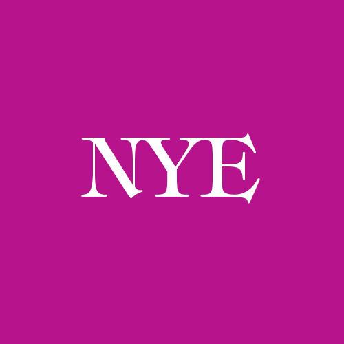 New York Entertains