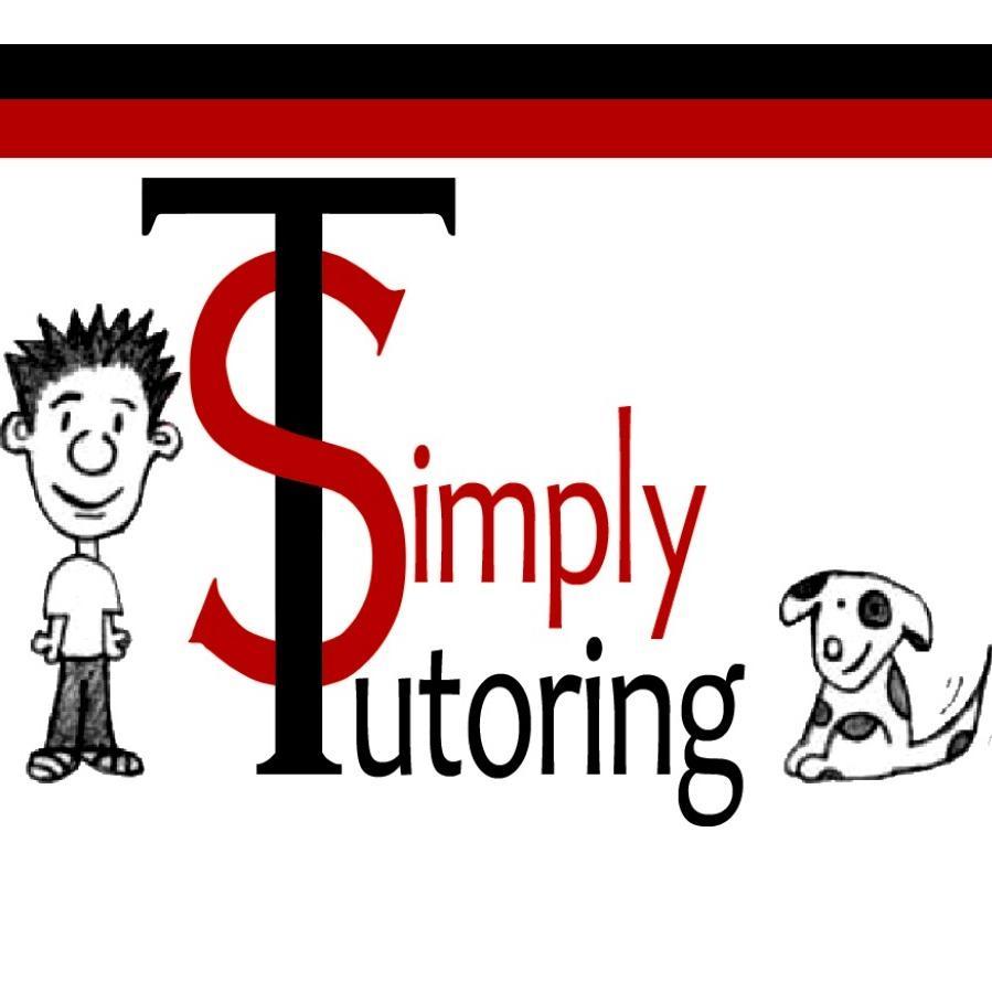 Simply Tutoring
