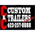 C & C Custom Trailers image 6