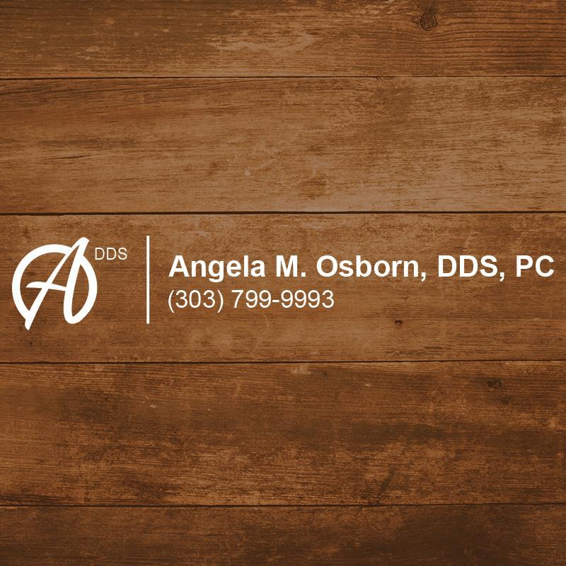 Angela M. Osborn, DDS, PC image 0