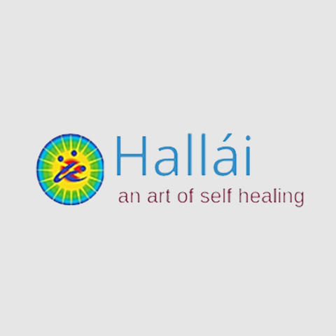 Hallai An Art of Self Healing