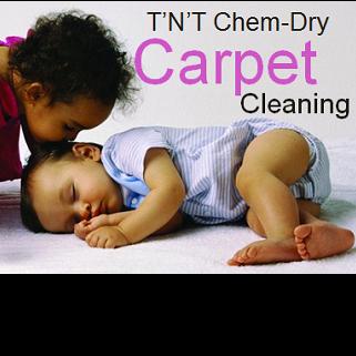 T'N'T Chem-Dry