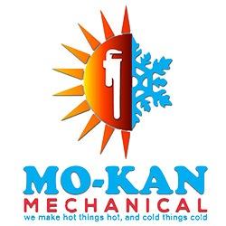 Mo-Kan Mechanical image 0