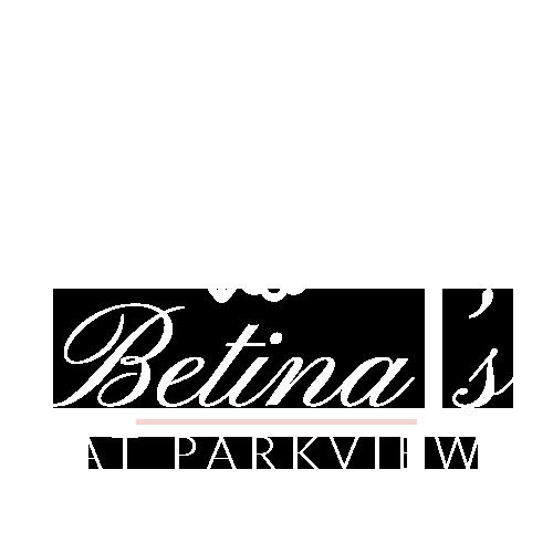 Betina's at Parkview image 5