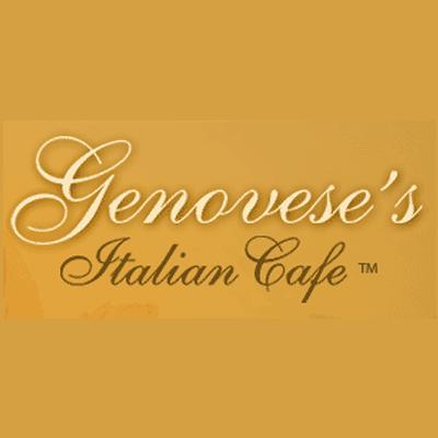 Genovese's Italian Café image 7