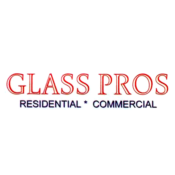 Glass Pros - Knoxville, TN - Windows & Door Contractors