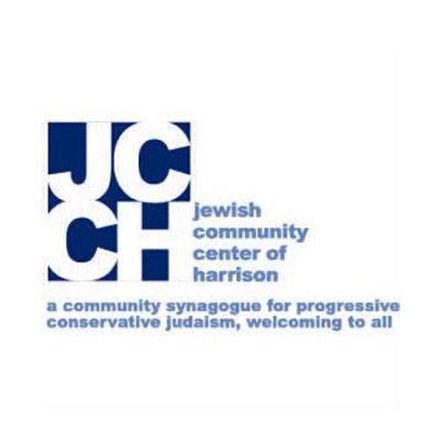 Jewish Community Center Of Harrison Early Childhood Center