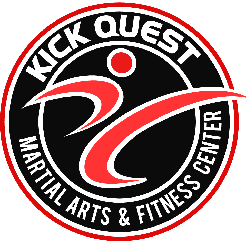 image of the KickQuest Martial Arts & Fitness