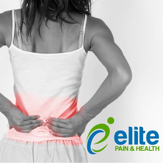 Elite Pain & Health image 2