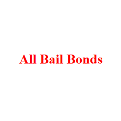 All Bail Bonds