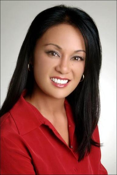 Melissa C. Verde, D.P.M. image 0