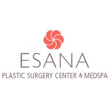 Esana Plastic Surgery Center & Medspa image 0