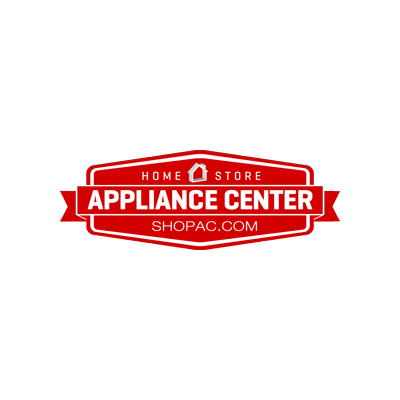 Appliance Center Home Store image 8