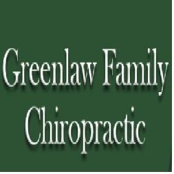 Greenlaw Family Chiropractic - Sandra Lee Greenlaw DC image 8